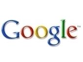 La sécurité dans le Cloud : Le livre Blanc des Google Apps | everSaaS | Cloud Computing | Scoop.it