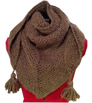 Helles Syskrin | Knitting | Scoop.it