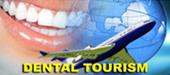 Dental Tourism India | Dental Clinic in New Delhi | Scoop.it