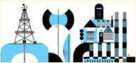 Another oil shock? - McKinsey Quarterly - Energy, Resources, Materials - Oil & Gas | Restorative Developments | Scoop.it
