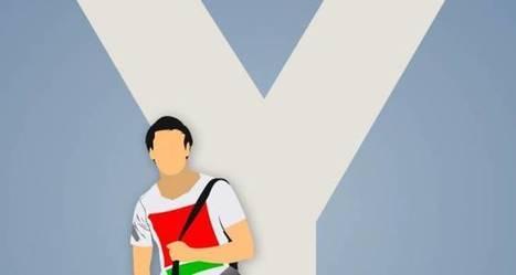 Est-ce si difficile de manager la génération Y ? | Dynamiques collaboratives | Scoop.it