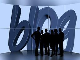 BLOG IN AZIENDA - #4: STRUTTURA DEL BLOG – PARTE 2 - Toxnetlab's Blog | ToxNetLab's Blog | Scoop.it