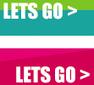 10+ HQ Free Photoshop PSD Banner Templates | Designrazzi | Premium Themes Download | Scoop.it