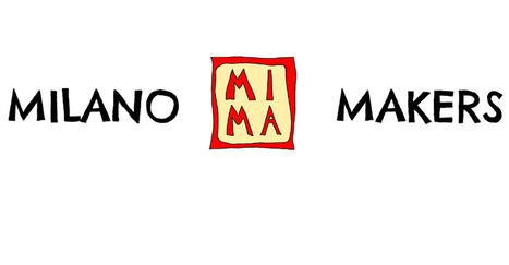 Milano Makers | autoproduttori | Scoop.it