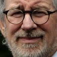 Director Profile: Steven Spielberg | Digital filmaking | Scoop.it