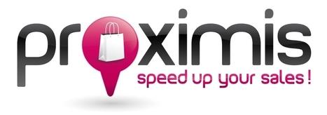 Proximis lève 1 million d'euros pour ses outils de Web-to-store   Web to Store   Scoop.it