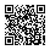 Opentunti - Näytä suunnitelma - MM-veikkausprojekti | Tablet opetuksessa | Scoop.it