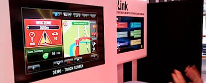 Paris ouvre un incubateur dédié à la mobilité connectée | InnovCity | Centre Francilien de l'Innovation | Scoop.it