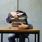 Selbstlernen - Dranbleiben! | Weiterbildung | Scoop.it