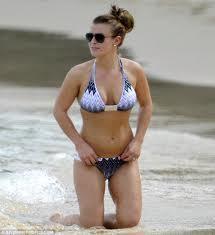 Too Fat to Wear a Bikini? No Way - Sexy Balla | News Daily About Sexy Balla | Scoop.it