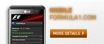 Formula 1® - The Official F1® Website | Patrocinadores en la Formula 1 | Scoop.it