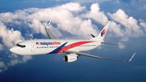 MALAYSIA ARLINES MH370 FOUND... | 1stBadmoonwarriors | Scoop.it