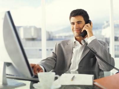 Find a trustworthy telecom company for your business | Business Telephone and Broad Lines | Scoop.it