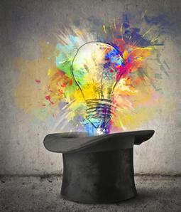 Réussir sa création d'entreprise pas à pas | Click & Mortar | Scoop.it