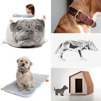 Dog Milk: Best of July 2013 - Design Milk | EXTRANGE | Scoop.it