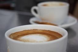 Radiator Water Used to Make Coffee | Radiator Centre Ltd | Cast Iron Radiators | Scoop.it