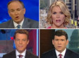 Study: Fox News Viewers Least Informed | Nerd Vittles Daily Dump | Scoop.it
