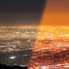 Le futur de l'éclairage public
