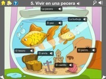 Noyo Debuts Spanish Immersion Learning App for Mac App Store - PR Web (press release) | Language Learning | Scoop.it