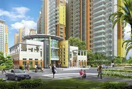Buy Residential Property in Bhiwadi   Best Real Estate Consultancy Company in Delhi   Scoop.it