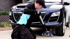 Ilegales, talleres móviles y caducidad del neumático, en la Junta de Open | Salvador Marco - Jefe de Taller | Scoop.it
