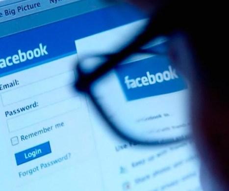 Perfiles de redes sociales falsos son utilizados para explotación ... - Teletica   #limpialared   Scoop.it