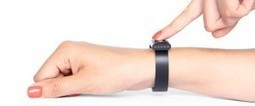 Canadian startups jumping on wearable tech bandwagon | Technology in Business Today | Scoop.it