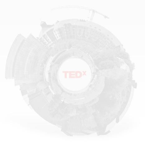 TEDx Louvain-la-neuve - A community is born | smallis...Events | Scoop.it