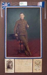  Swansea Pals First World War records  findmypast.co.uk   British Genealogy   Scoop.it