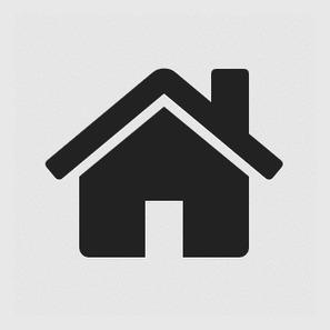 » Vyhľadávanie Dni pasívnych domov   Miesta Premeny   Scoop.it