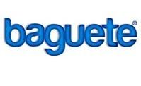Agile Business e Construção Rápida de Protótipos : Coluna | Baguete | cocriação | Scoop.it