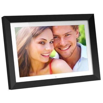 External video capture card | Line matrix printer for your computer | Scoop.it