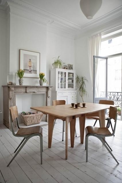 Homestead interior - Viskas apie interjerą | Interior ideas by E-interjeras | Scoop.it