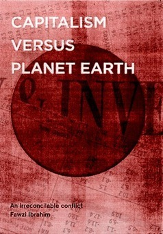 Capitalism vs. Planet Earth – an Irreconcilable Conflict? | Trends in Sustainability | Scoop.it