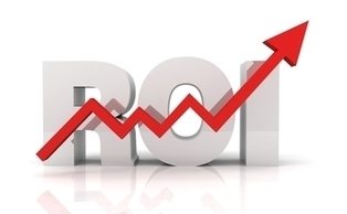 What's the ROI of Analytics? (Part 3) - ClickZ | process optimization | Scoop.it