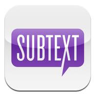 Subtext – ler juntos émelhor | Litteris | Scoop.it