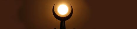 Celebrating Ramadan | Welcome to Panache India | Scoop.it