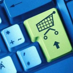 En España el e-commerce crecerá un 18% anual hasta 2017 | Tecdencias | Scoop.it
