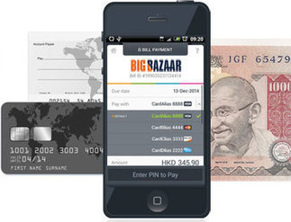 Mogepay   Finance and Insurance   Scoop.it
