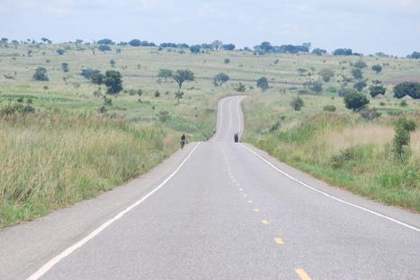 Uganda to announce refinery investor- officials confirm | Uganda Oil News | Scoop.it