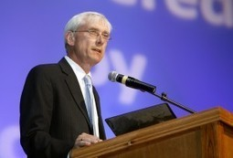 All public high school juniors would take ACT in 2014-15 under Evers proposal | MASSP News | Scoop.it