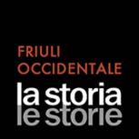L'Archivio storico del Partito Socialista Italiano Federazione Provinciale di Udine (1952-1994) | Généal'italie | Scoop.it