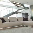 Sofa Design | Living Room Furniture | Scoop.it