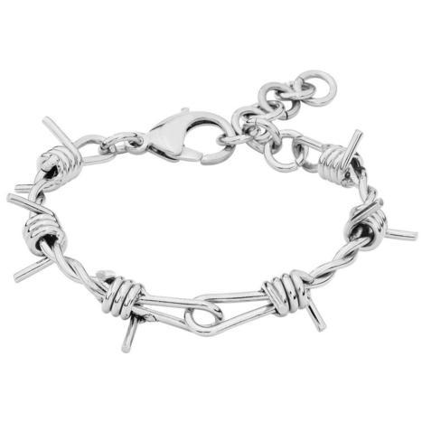 Bracelet   Invanity   Scoop.it