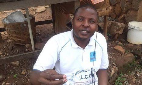 Cameroun – Affaire Afrique Media : La ligue camerounaise des ... - CAMERPOST | JE SUIS AFRIQUE MEDIA | Scoop.it