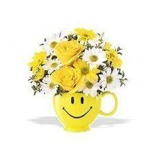 Pin by Shawn lee on Toronto Florist | Pinterest | toronto flowers | Scoop.it