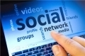 Réseau social d'entreprise : faut-il se doter d'une charte ?   Actualités Emploi et Formation - Trouvez votre formation sur www.nextformation.com   Scoop.it