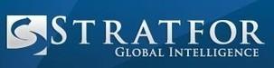Wikileaks will StratFor-Dokumente veröffentlichen   Digital-News on Scoop.it today   Scoop.it