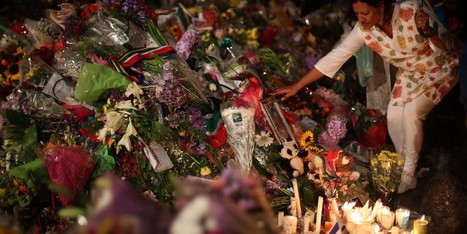 Nelson Mandela Memorial Draws Mourners And Leaders From Around The World | Sustain Our Earth | Scoop.it