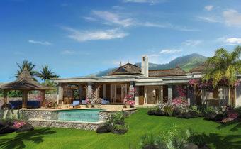 Real Estate Mauritius : Integrated Resort Scheme   Real Estate investment in Mauritius   Scoop.it